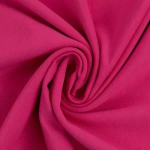 Bilde av Isoli hibiscus