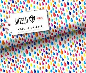Bilde av SHIELD PRO multi farge