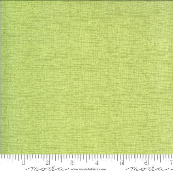 Moda Solana Thatched Meadow grønn