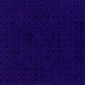 Bilde av Bomull stoff Lilla Criss Cross Texture