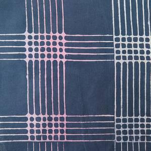 Bilde av Alison Glass Chroma Handcrafted Batik Shadow