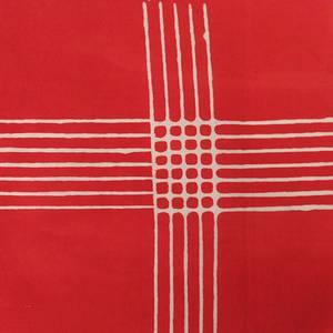 Bilde av Alison Glass Chroma Handcrafted Batik Poppy