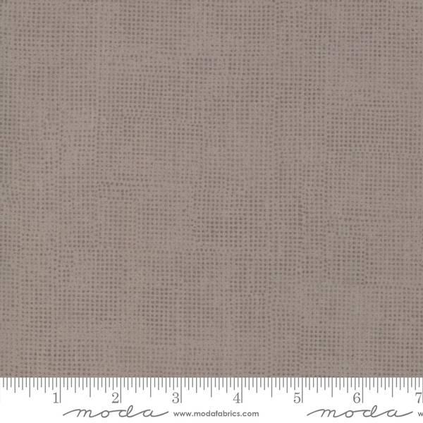 Moda Fabrics Naughty Or Nice Stone brun