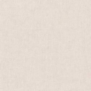 Bilde av Halvlin Linstoff Linen Cotton Beige
