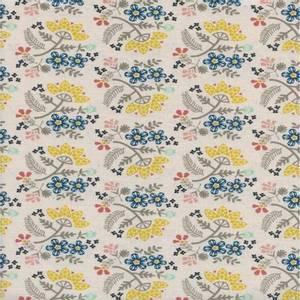 Bilde av RJR Paper Cuts Paper Bouquet in Lemon