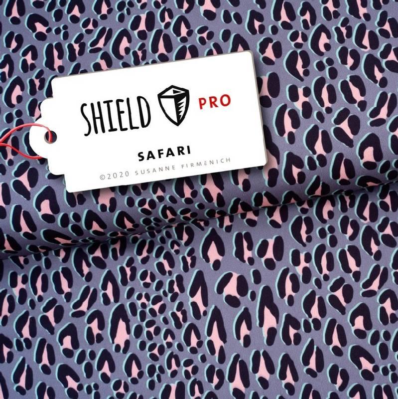 SHIELD PRO Safari