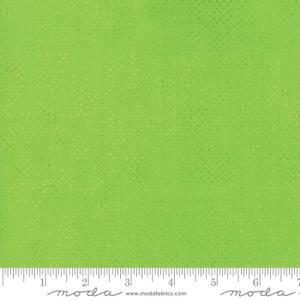 Bilde av Moda Spotted Lime