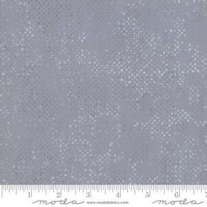 Bilde av Moda Spotted Steel