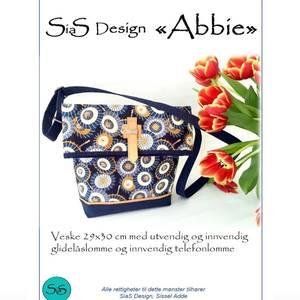 Bilde av SiaS Design Abbie Veske