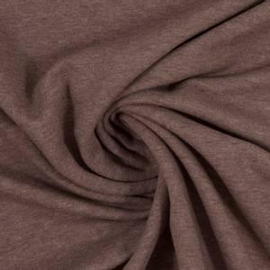 Bilde av Isoli melert brun