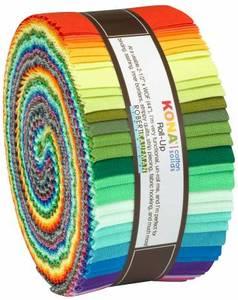 Bilde av Roll Up Kona Ny farge