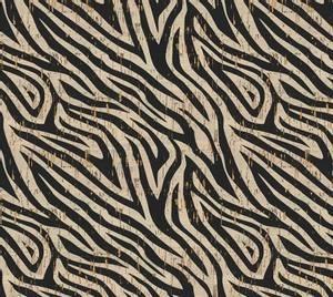 Bilde av Tynn Kork dyr print 2