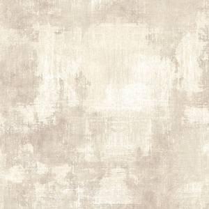 Bilde av Bomullstoff Shell Dry Brush tekstur