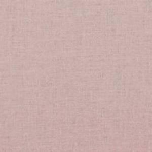 Bilde av Sorona tynn lin Lys gammelrosa