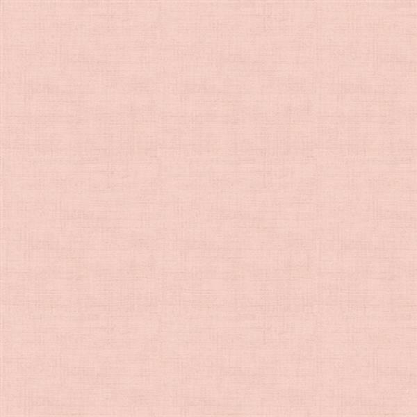 lys rosa LINEN TEXTURE