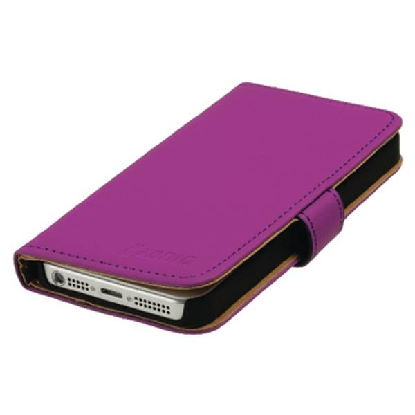 Smartphone Lommebok  Apple iPhone 6 / 6s Rosa
