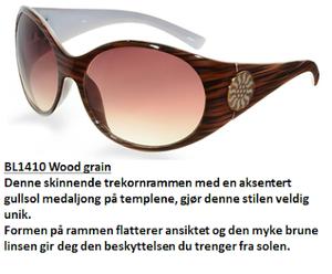 Bilde av 1410 Wood Grain
