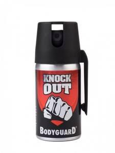 Bilde av Bodyguard Knock Out