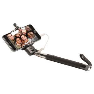 Bilde av Selfie Stick med Shutter