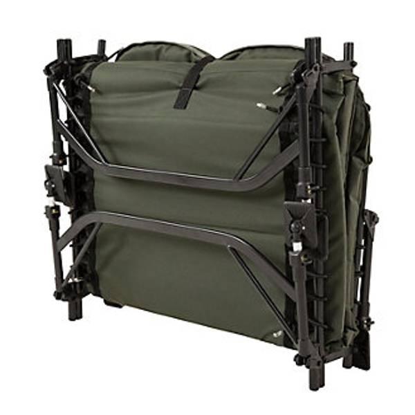Defender Bedchair