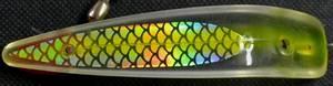 Bilde av Bandy Stick 8cm Farge nr 9 UV