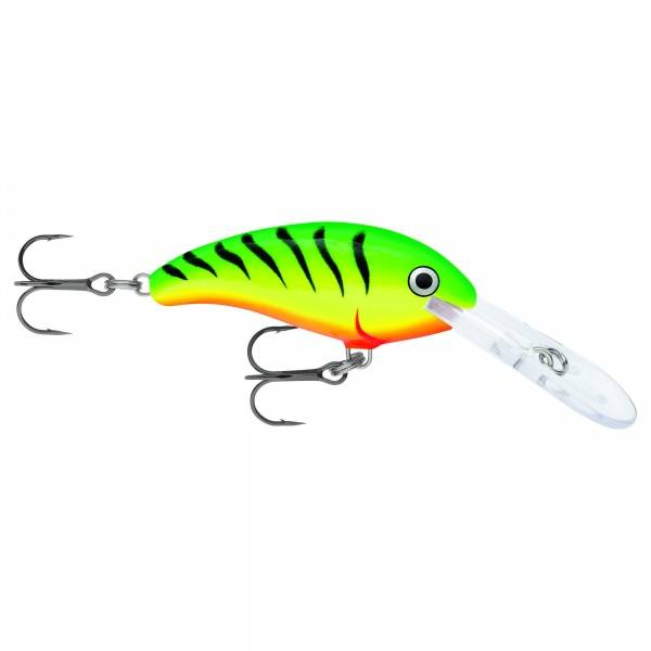 Rapala Shad Dancer FT 5cm/8g