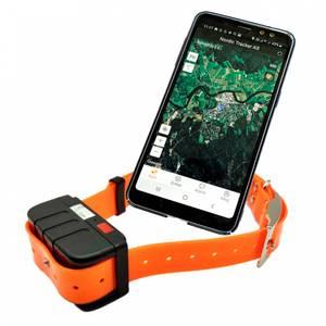 Bilde av NT Hunter GPS. Pris inkl. Frakt!