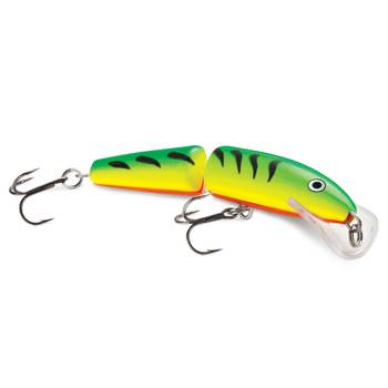 Rapala Scatter Rap Jointed 9cm