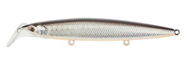 Scooter Minnow Flyt A70-713