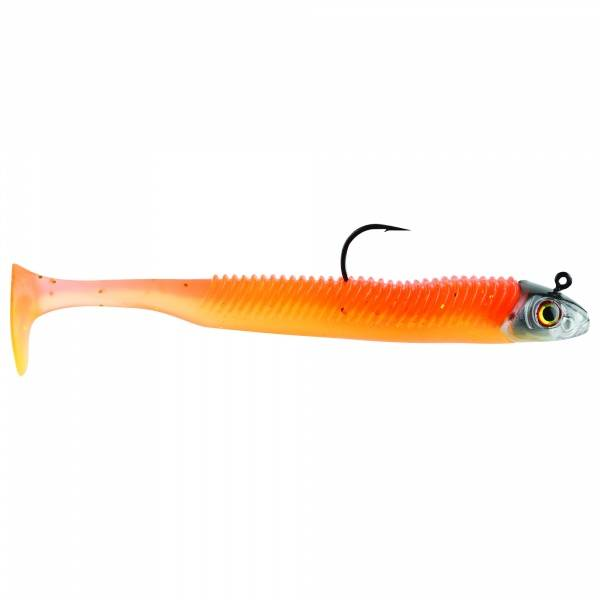Storm 360GT Searchbait 9cm Farge SO