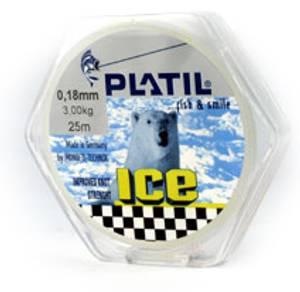 Bilde av Platil Ice 0,18 1x25m