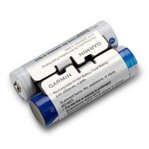 Bilde av NiMH-batteripakke