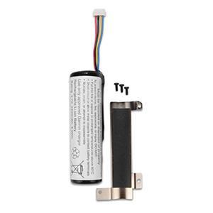 Bilde av Ekstra lithiumionbatteripakke, T 5