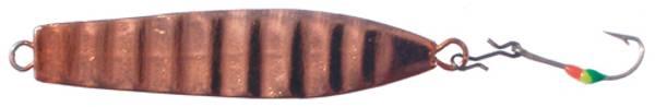 Kosken silver/koppar 6gr 45mm
