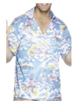 Hawaii Utkledning