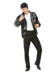 Bilde av Grease T-Birds Jacket