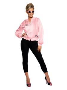 Bilde av Grease Pink Lady Jacket