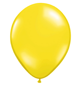 Bilde av 11Round Citrine Yellow JT