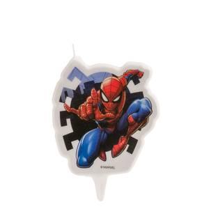 Bilde av Spiderman Lys