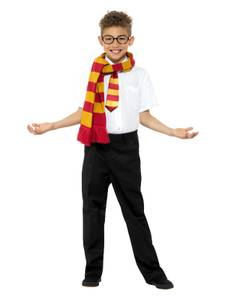 Bilde av Harry Potter Kit