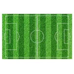 Bilde av Fotball Kakelokk A4 27x22cm