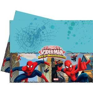 Bilde av Spiderman Duk 120 x 180 cm