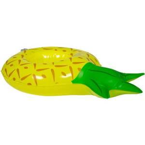 Bilde av Drinkholder Pineapple Oppblåsbar