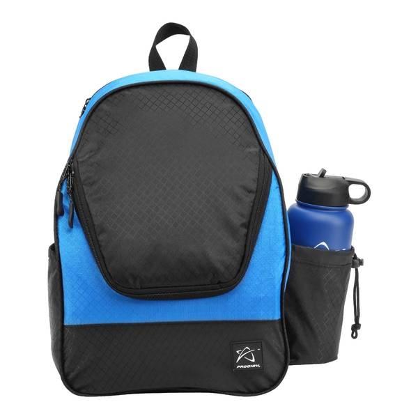 Bilde av Prodigy BP-4 Backpack