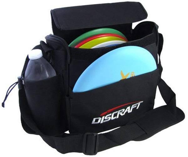 Bilde av Discraft Weekender Golf Bag
