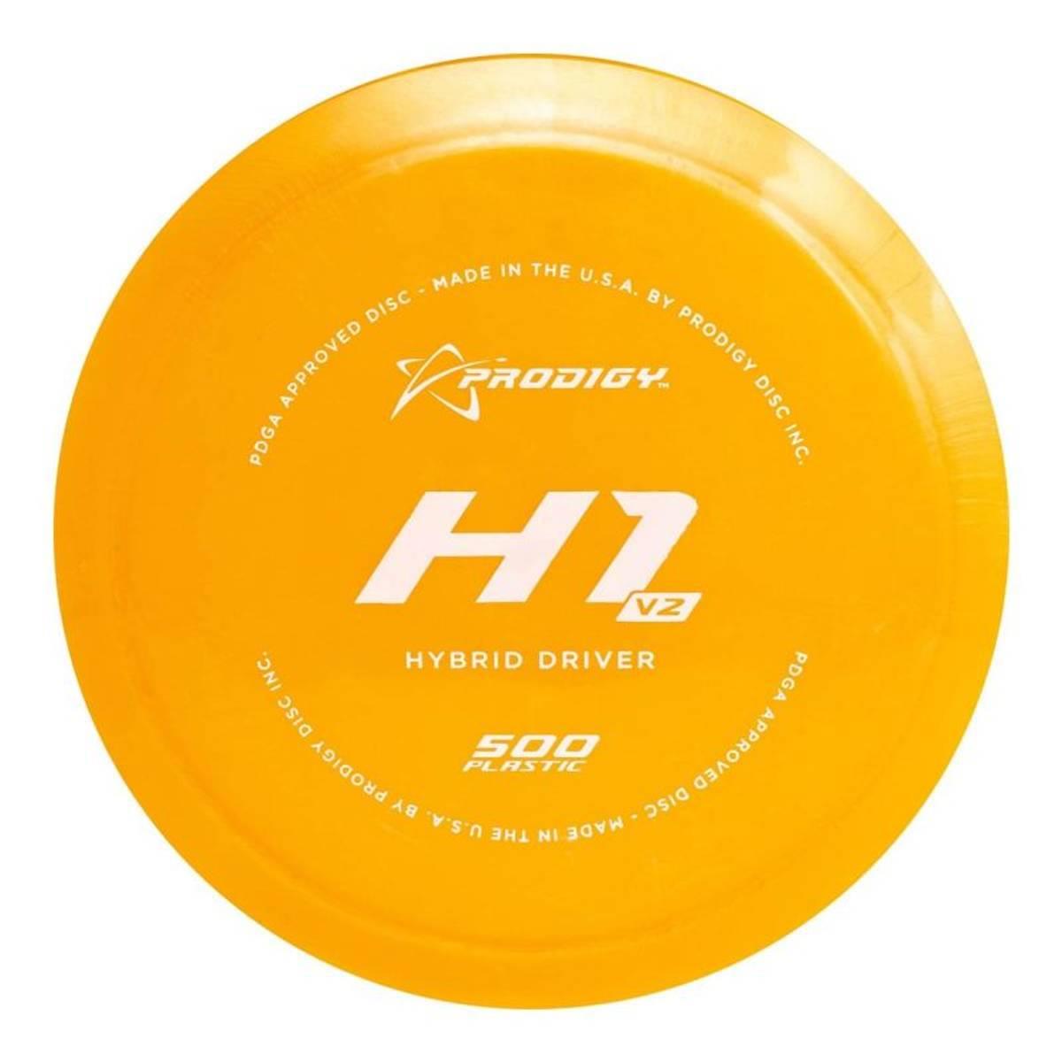 500 H1v2