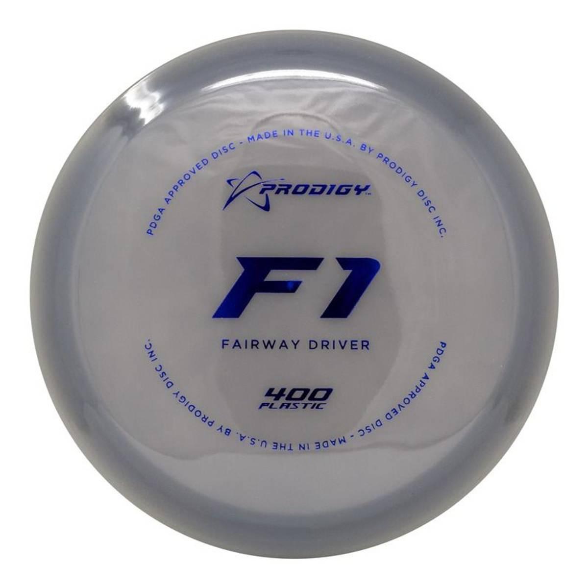 400 F1