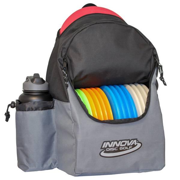 Bilde av Innova Discover Back Pack