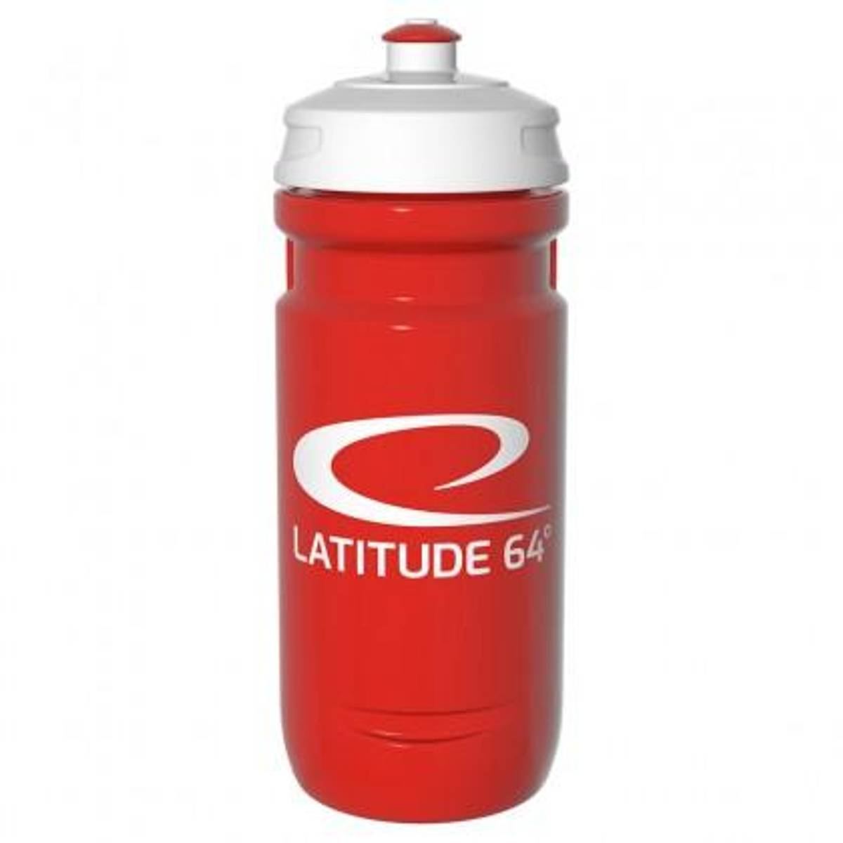 Latitude 64 Water Bottle 600 ml
