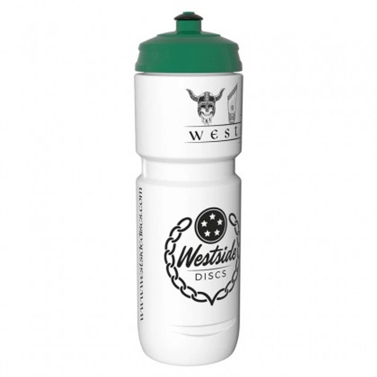Westside Water Bottle 800 ml